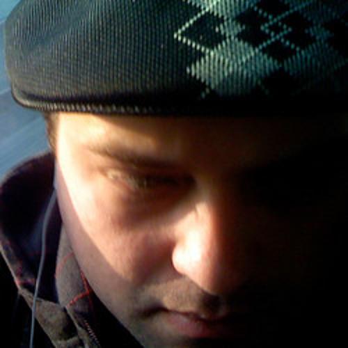 J.Blow's avatar