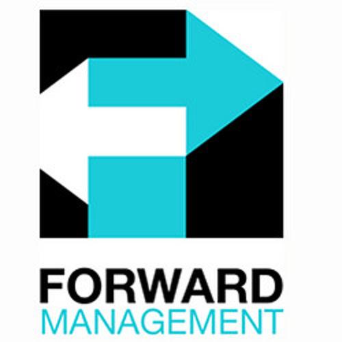 ForwardManagement's avatar