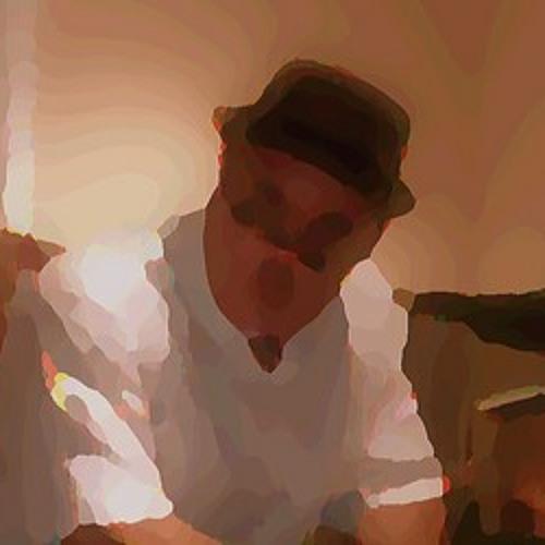 Andy Kotz Jazz's avatar