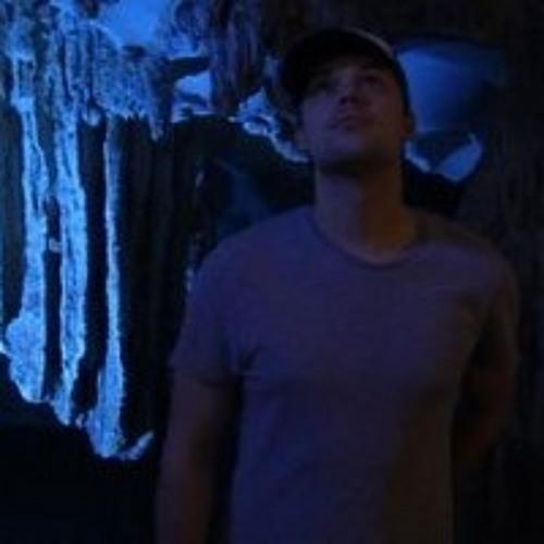 Daniel Dieske's avatar