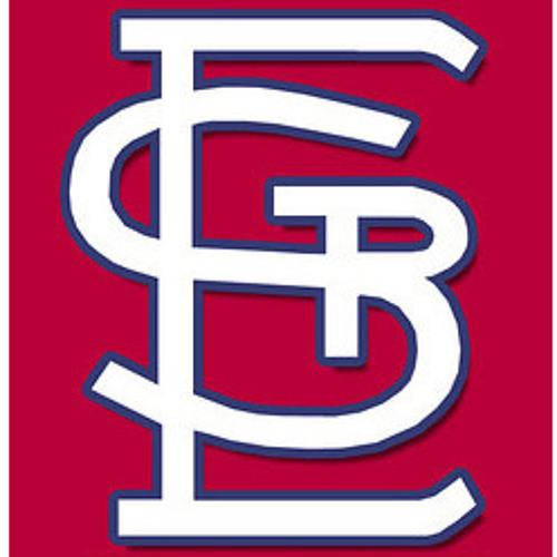 East St Louis Players Live @ Smartbar Chicago Pt. 1