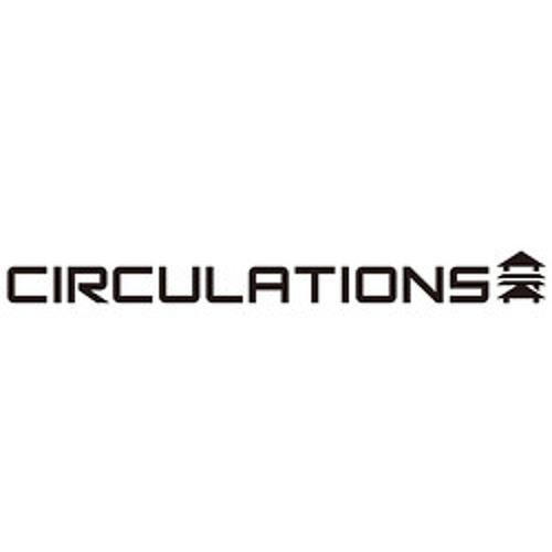 CIRCULATIONS's avatar