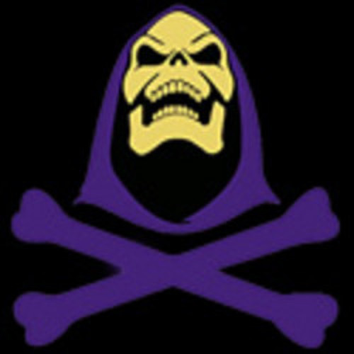 Grand Funk Dynasty's avatar