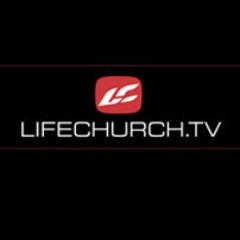 lifechurchtv