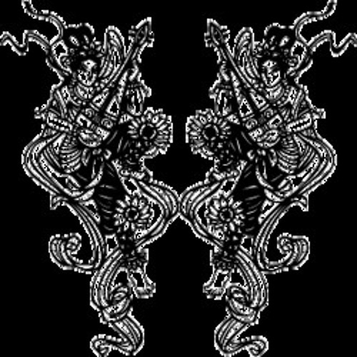 Redflux's avatar