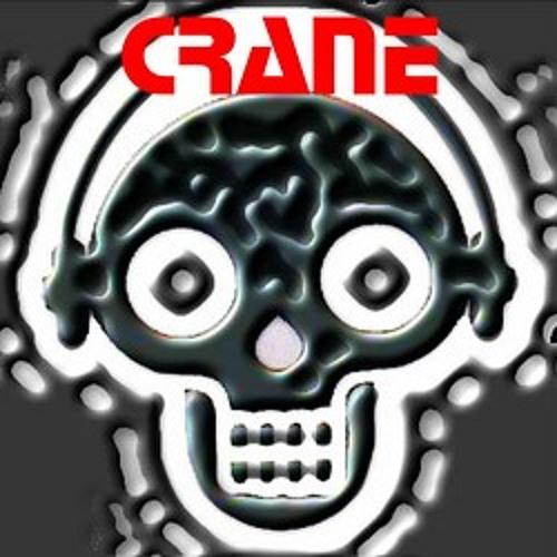 Crane11's avatar