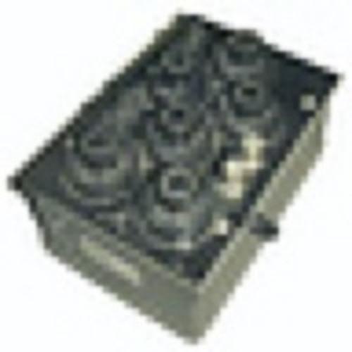 boxeswithknobs's avatar