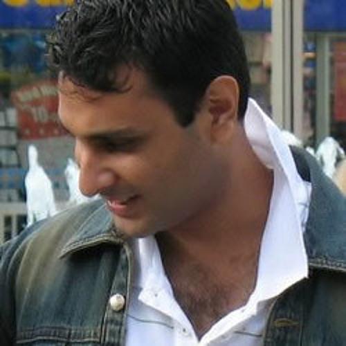 aalaap's avatar