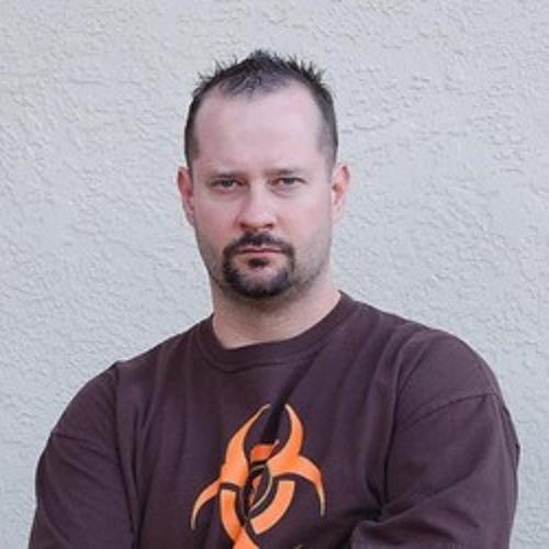 Liquify's avatar