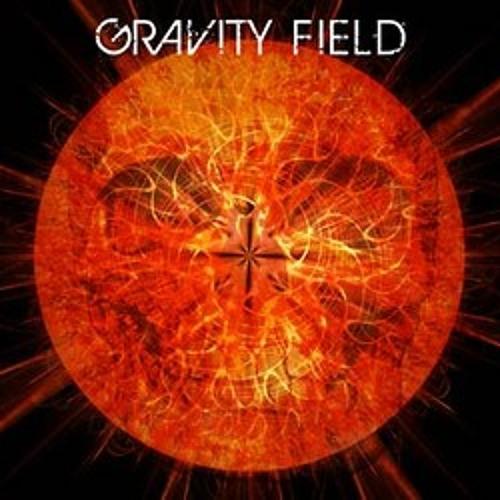 gravityfield's avatar