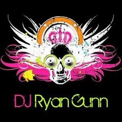 RyanGunn's avatar