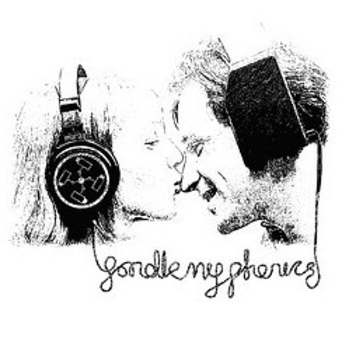 fondlemyphonics's avatar