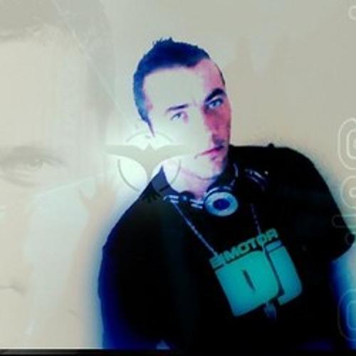 Lady GaGa - Alejandro (  Dj ADE  Remix)