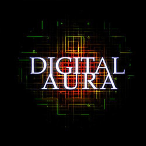 Digital Aura's avatar