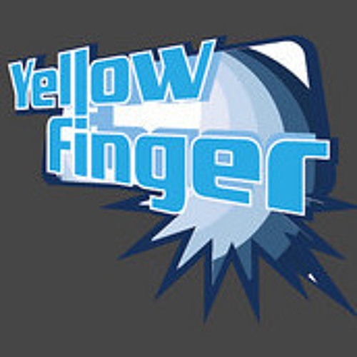 YellowFinger's avatar