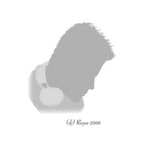 djroyce's avatar