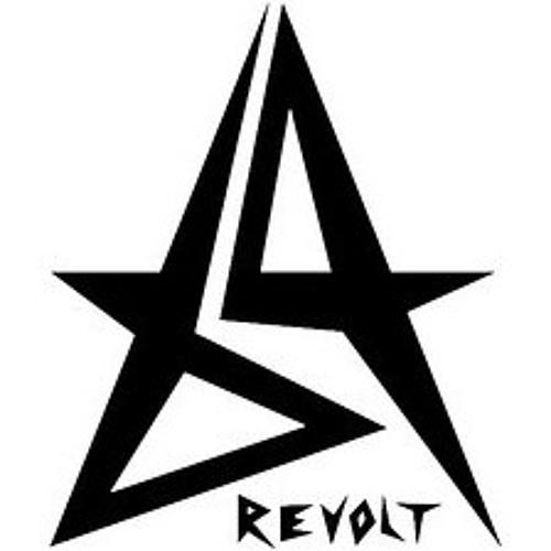 64revolt's avatar
