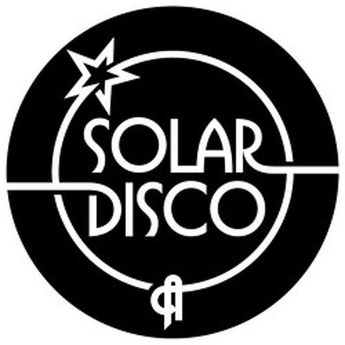 Solardisco's avatar