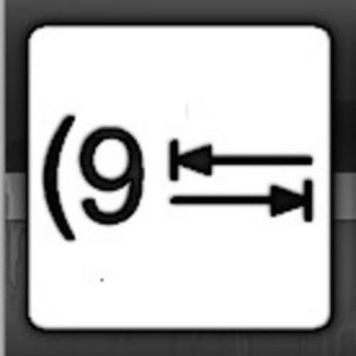 ixtab netlabel's avatar