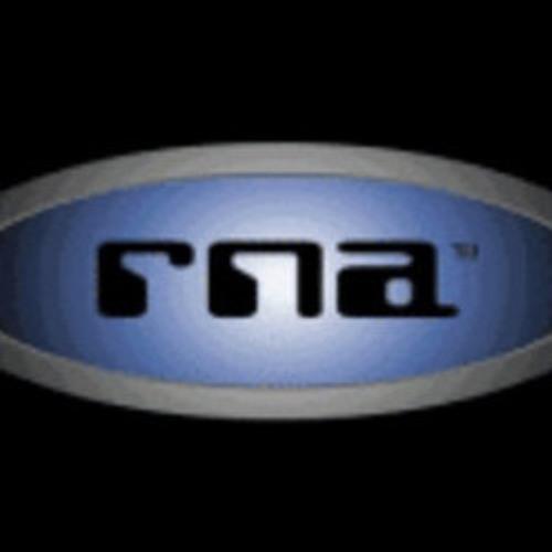 RNA's avatar