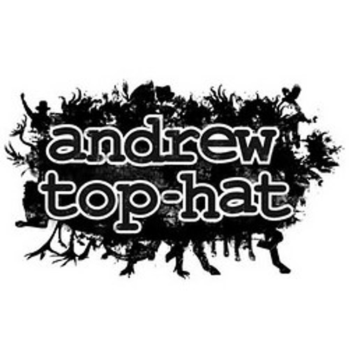 Andrew Top-Hat's avatar