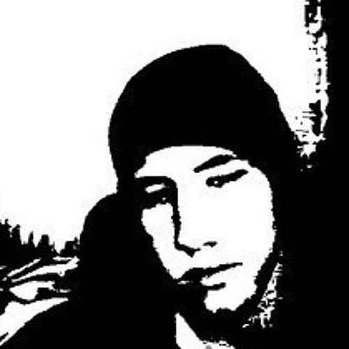 takenolimits's avatar