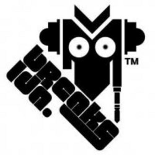 BREAKS lda.'s avatar