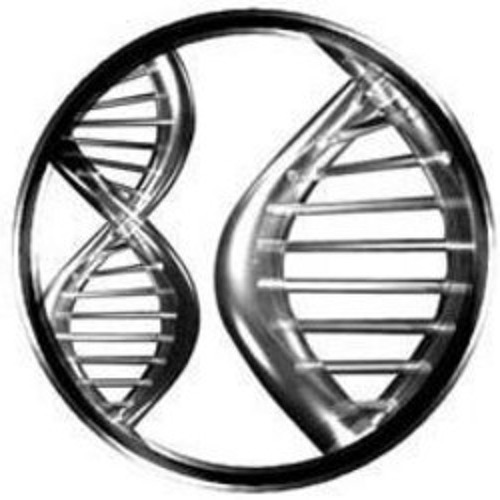 DNAudio's avatar