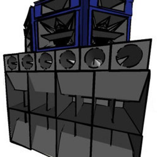 Bakarak's avatar