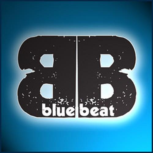 Bluebeat's avatar