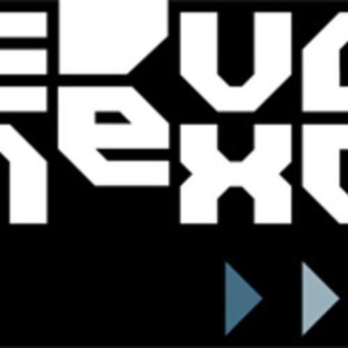EevoNext's avatar
