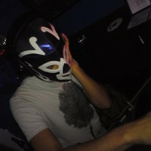supermethod's avatar