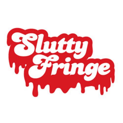 SluttyFringe's avatar