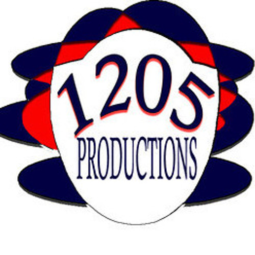 1205productions's avatar