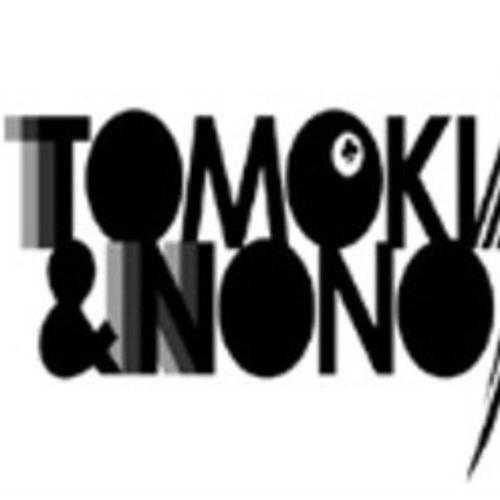 Tomoki & nono's avatar