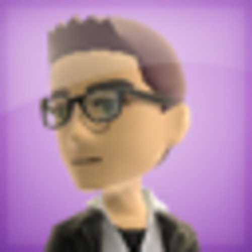 chogantaylor's avatar
