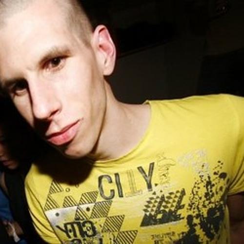 u4ric's avatar