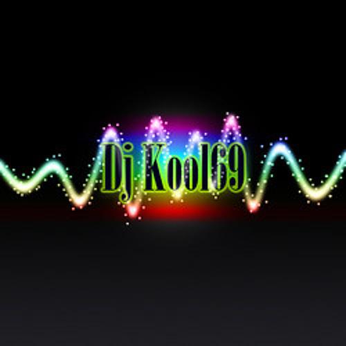 kool69's avatar