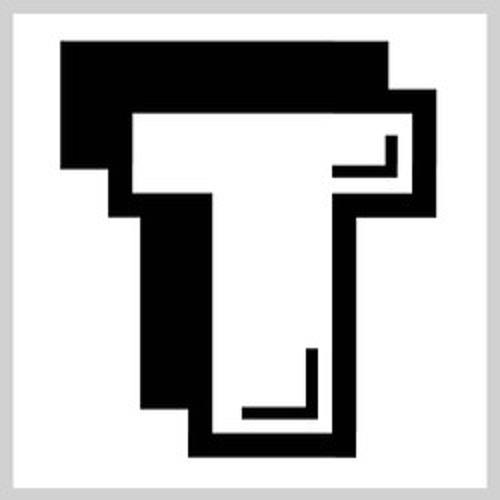 telemetry records's avatar