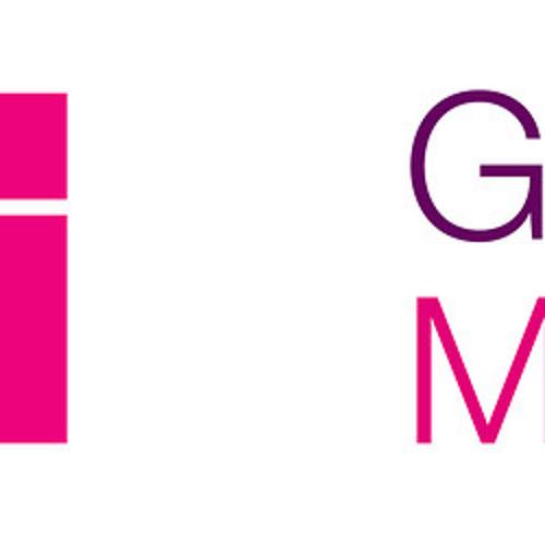 graphitemedia's avatar