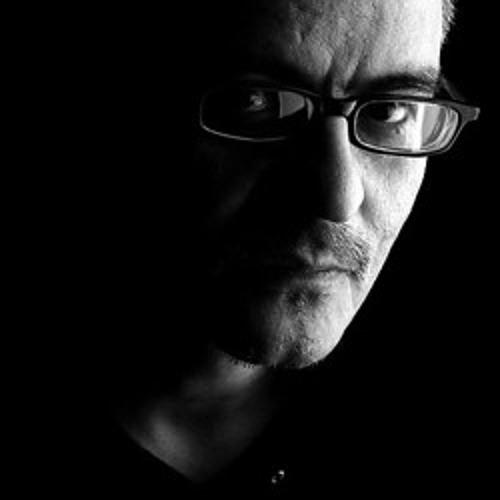 Carlos Sandoval Berlin's avatar