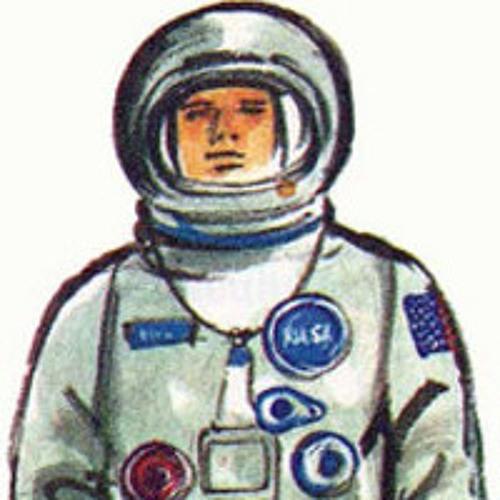 Sohan Murthy's avatar