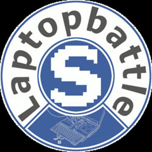 Laptopbattle Germany's avatar