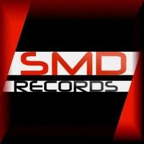 SMD Records's avatar