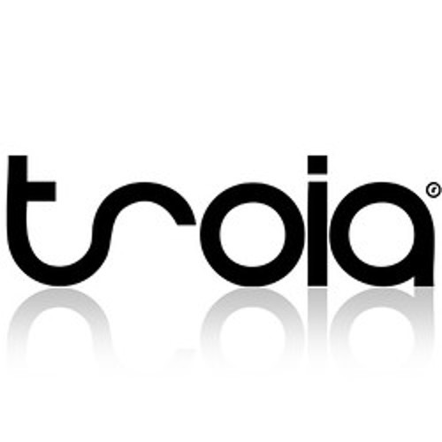 Troia Recordings's avatar