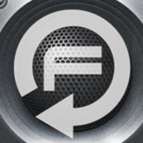 Flip Audio's avatar