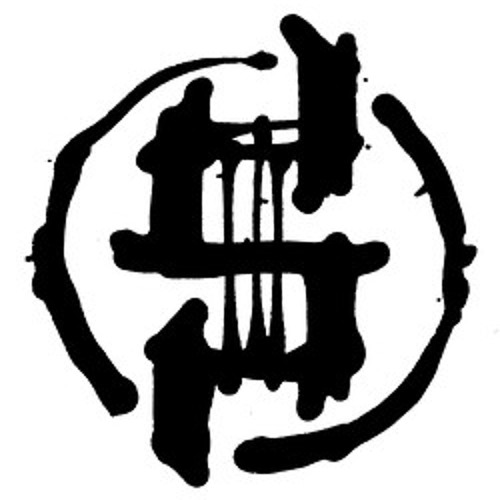 Samy Deluxe's avatar