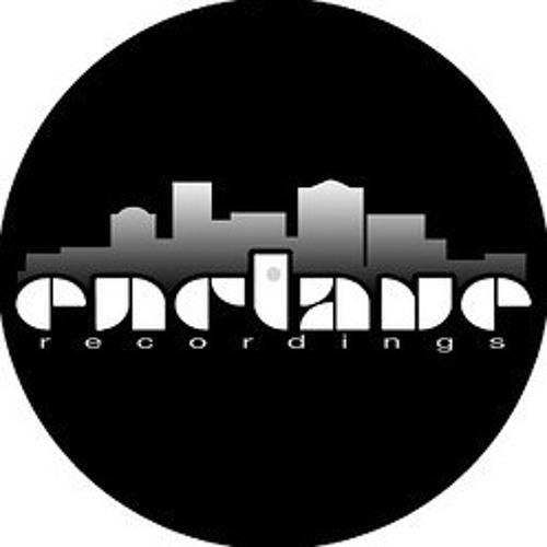 enclave recordings's avatar