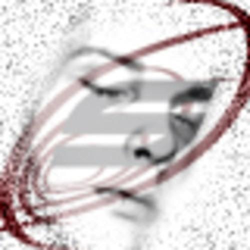 SonnigBisMorgen's avatar
