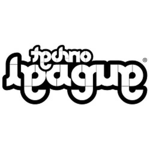 Techno League Records's avatar